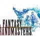 スクエニ、『ファイナルファンタジーグランドマスターズ』のサービスを再開