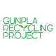 バンナムグループの4社、「ガンプラリサイクルプロジェクト」を本日よりスタート 世界初のケミカルリサイクルによるプラモデルの製品化を目指す