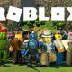 21年1月の世界のモバイルゲーム企業の売上ランキング、ソニーが6位に続伸 アプリで1位に輝いたRobloxはTOP10入り AppAnnie調べ