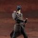 コトブキヤ、『刀剣乱舞-ONLINE-』フィギュアシリーズ第2弾「燭台切光忠」を6月に発売…オリジナルポーズで立体化