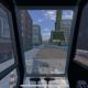 トライアロー、本格ショベルカーシミュレーション『重機でGo』iOS版を配信開始!! ダンプへ積み込み、人身事故など様々な訓練が可能