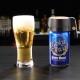 宅飲み派に朗報?! 自宅にいながらにして本格的なビールが楽しめる『ビールアワー 極泡ポータブル』を紹介