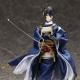 タカラトミー、オリジナルドールシリーズ「ロマンティックドール」に『刀剣乱舞』の三日月宗近が登場! 来年2月下旬に発売