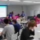 グローバルラボ仙台、仙台の学生たちが制作したゲームアプリを5本同時リリース 約2ヵ月間のダウンロード数を競い合うリアルビジネスコンテスト