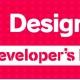 DeNA、ゲームクリエイター向けイベント「Game Developer's Meetingデザイナー向け勉強会Vol.4」を8月22日20時より開催!