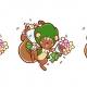 セガゲームス、『ぷよぷよ!!クエスト』が祝2周年&1300万DL達成! ログインキャンペーンを開催