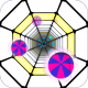 DWARF PLANET、シンプル操作&エンドレスラン型ゲーム『G2B3 ~ GoGo ! Break Block Ball !! ~』をGoogle Playで配信開始!