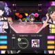 ブシロード、『D4DJ Groovy Mix』で2月23日に実装する新機能「DJTIME モード」のプロモーションムービーを公開