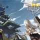 【PSVR】かわいい姫が塔を登る Oasis Games、VRパズル『LIGHT TRACER』を9月にリリース