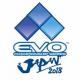 EVO Japan実行委員会有限責任事業組合、期間満了により解散