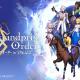 JRAとFGOの奇跡のコラボ『Fate/Grandprix Order in 宝塚記念』登場! コラボ英霊召喚 「蹄晶石召喚」やコラボムービー、あの人気マンガが楽しめる!