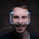 襲いかかる未知の生物 PSVRで体感するスペースシューティング『Scavengers Odyssey』のオフィシャルムービーが公開