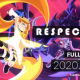 【TGS2020】NEOWIZ、音楽ゲーム「DJMAX」シリーズの最新作「DJMAX RESPECT V」を出展