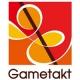 ノイジークローク、2017年5月6日に開催する「東京ゲームタクト 2017」の演奏プログラムの一部を公開