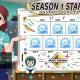 バンナム、『ミリシタ』で「SEASON 1 START スペシャルログインボーナス」を開始 7日間で合計500個のミリオンジュエルがもらえる!