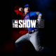 SIE、『MLB The Show 20』を発売