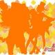 ブシロードとCraft Egg、『バンドリ! ガールズバンドパーティ!』「ハロー、ハッピーワールド!」の新衣装のシルエットを公開