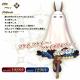 FGO ARCADE PROJECT、『FGO Arcade』で「ニトクリス(アサシン)ピックアップ召喚」を22日より開催!