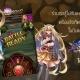 サーチフィールド、『召喚ビットコレクション』初の海外展開を実施決定。Magic Box Asiaと業務提携を行いASEANで初夏に配信