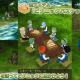 アルティ、『ワールドネバーランド エルネア王国の日々』スマートフォン版で「ピクニック機能」を追加!