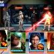 ディズニー、『スターウォーズ』の新作モバイルゲーム『Star Wars: Assault Team』を開発中...今春全世界配信予定