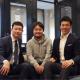 【人事】元gumi CTOの堀内康弘氏、「M&Aナビ」の技術顧問に就任