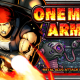 SNK、『METAL SLUG ATTACK』でイベント「ONEMAN ARMY」開催! 新ユニット「ワンマンアーミー・ラルフ」「特務レイカ」が登場