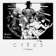 Rayark、リズムゲーム『Cytus II』でVer.1.4を配信開始 新キャラJOEにてジャズやファンク調の曲を追加