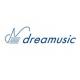 ドリーミュージック、18年3月期は2億0300万円の最終損失…『官報』で判明