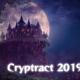 BOI、『幻獣契約クリプトラクト』で4月1日に一日限定の特別企画を実施 ハードなギグを連想するティザー映像も公開