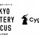 "Cygames、""世界一謎がある""エンターテインメントパーク「東京ミステリーサーカス」の運営を行う合同会社TOKYO MYSTERY CIRCUSへの出資参画を発表"