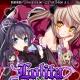 ビジュアルアーツ、『Rewrite IgnisMemoria』に期間限定ガチャ「Lolita×Lolita」が追加 ゴシック衣装のRewriteキャラクターが登場