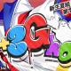 リベル、『A3!』でイベント夏組第七回公演『+3Ghosts!』を開催! SSR【ボーイズオブサマー】斑鳩 三角らが報酬のみでGETできる劇団員に