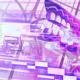 スクエニ、『プロジェクト東京ドールズ』で新チャレンジ型イベント「EXバトルシミュレーター -リベンジ-」を15日17時より開催