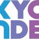 第5回「TOKYO SANDBOX」が開催決定 国内外のインディゲーマーがつながるインディゲームの複合イベント