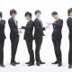 楽天、人気声優出演のRakuten TV独占配信番組「8P channel」視聴者向けに「8P」2周年イベントのチケット最速先行申し込み受付を開始!