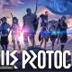 バンナムオンライン、PC『BLUE PROTOCOL』の動画レターを本日20時より配信予定 最新情報をお届け!