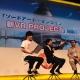 【TGS2017】バンナム、NTTドコモ5G回線を使用した『ソードアートオンライン』VRプロジェクトを発表【追記あり】
