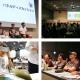 KLab、8月5日に開催する学生3DCGデザイナーズコンテスト「KLab Creative Fes'17」の観覧者を募集中