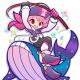 セガ、『ぷよぷよ!!クエスト』で限定キャラ「星海のオサ」を入手できるイベント「宇宙おとどけもの祭り」を開催!