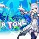 【PSVR】VRリズムゲーム『Airtone』がリリース サウンドトラックも同時配信へ
