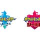 【ファミ通調査】『ポケットモンスター ソード・シールド』発売3日間で136.5万本を販売! Switch本体の出荷台数も1000万台突破!