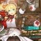NCジャパン、『トレインクラッシャー』に新キャラクター「スパニエル」が参戦 アップデート記念キャンペーンを実施