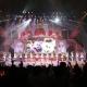 【イベント】ライブやクイズ、朗読劇で盛り上がった「アイドルマスター シンデレラガールズ」6周年イベントをレポート