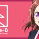 ブシロード、ビジネスアイテムブランド「Triple-B」を始動! 第1弾は「BanG Dream! ガールズバンドパーティ!」に!