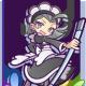 セガゲームス、『ぷよぷよ!!クエスト』で「くろいキキーモラ」が登場する「ぷよフェス」を7月28日より開催