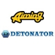 Aiming、メインスポンサーを務めるe-sportsプロチーム「DeToNator」が『AVA』公式大会で優勝 世界大会へ出場決定