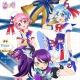 人気TVアニメ『プリパラ』Season2 BD BOX-2が好評発売中! 菱田正和氏による絵コンテやプロモマイチケなど豪華特典付き