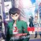 ZLONGAME、『ラングリッサー モバイル』で「幽☆遊☆白書」コラボを7月1日より開催! PVやガチャの内容も明らかに