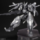 コトブキヤ、『フレームアームズ』より「JX-25F/S ジィダオ特務部隊仕様」を2020年1月に発売!